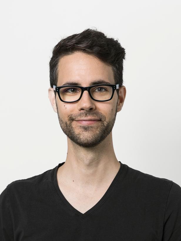 Bastien Gysler