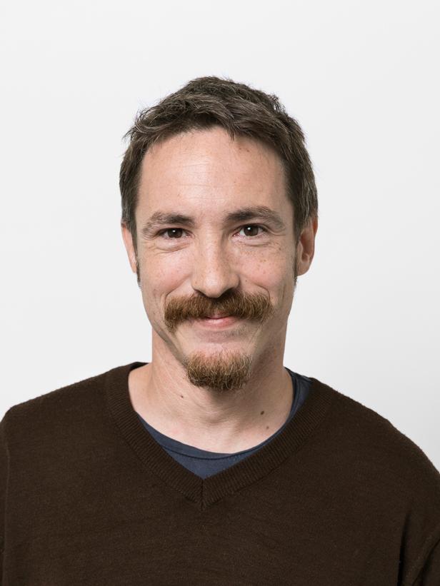 Simon Hürlimann