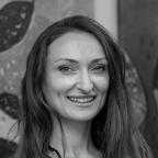 Dr. Almedina Fiessinger