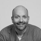 Dr. Basil Meier